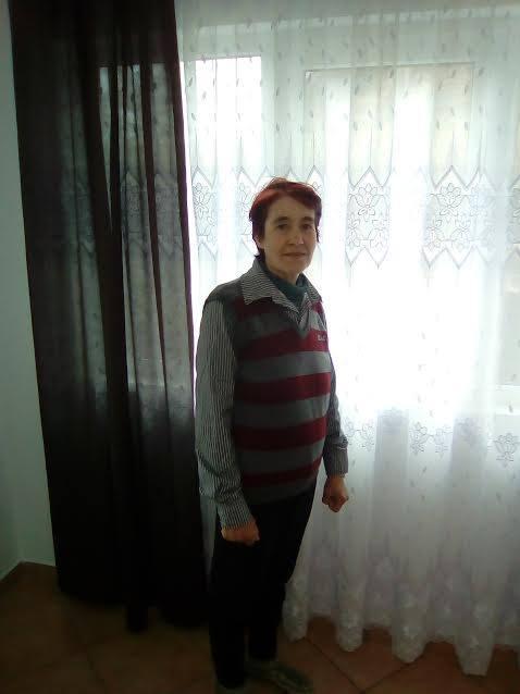 enachescu-batrani-asociatia-bucov-scarlat1.jpg
