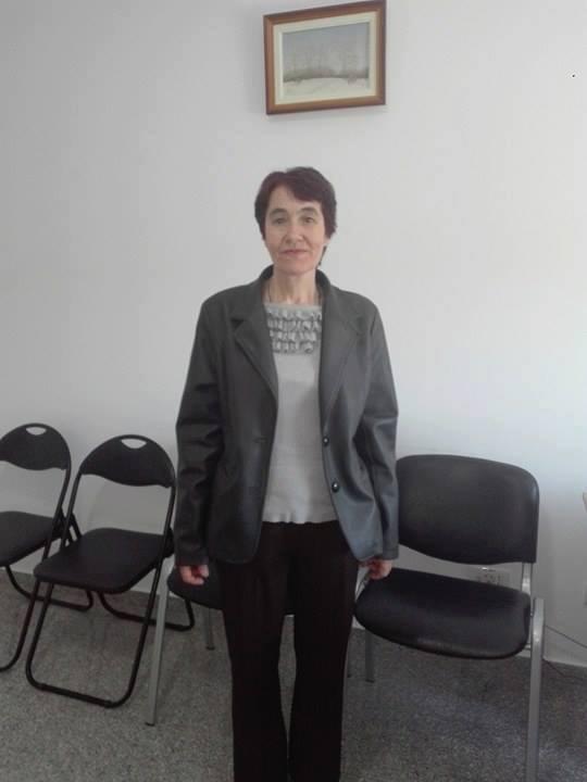 enachescu-batrani-asociatia-bucov-scarlat2.jpg