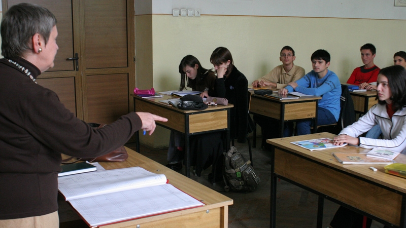 top-scoli-ph-profesori.jpg