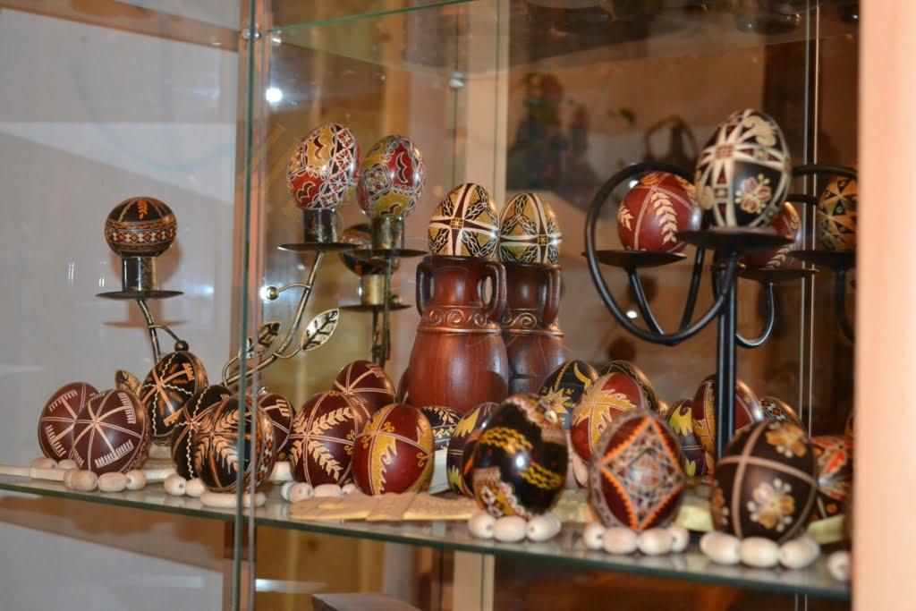 muzeul-oului-vama_3c5.jpg