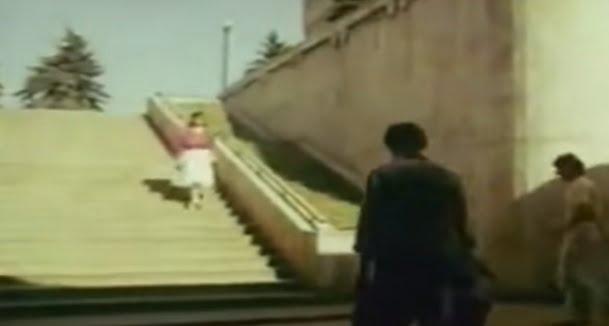 pasaj-subteran-ploiesti-inainte-1990.jpg