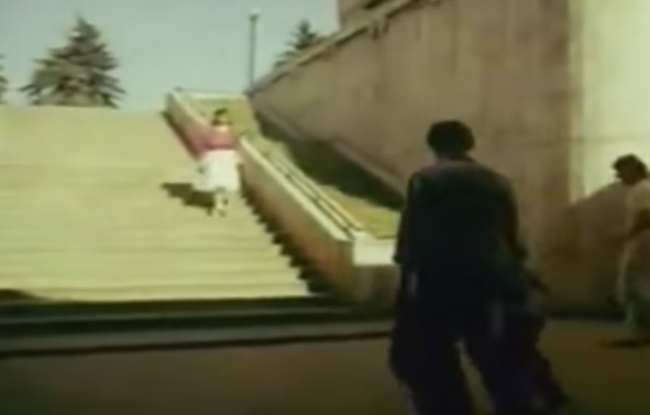 pasajul-1988.jpg