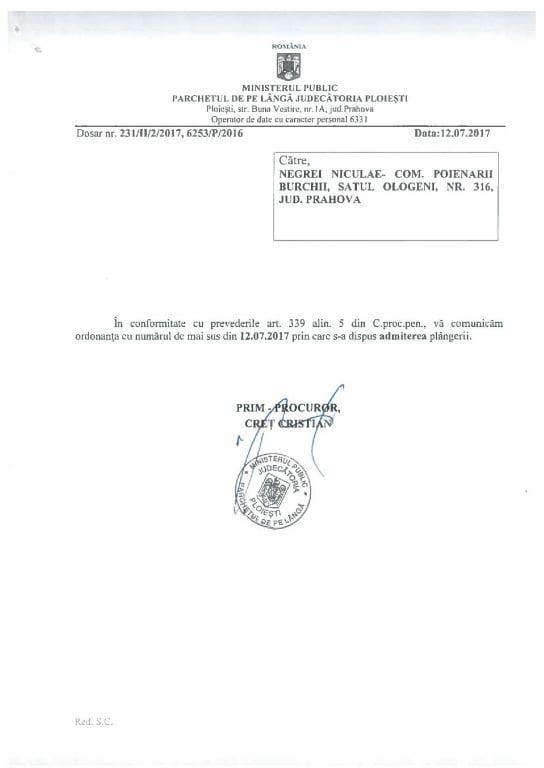 ORDONANTA ADMITERE PLANGERE-page-001.jpg