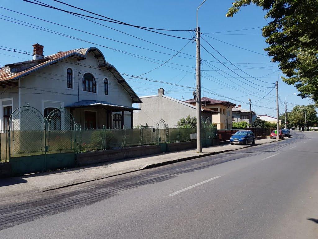 strada-tudor-vladimirescu.jpeg