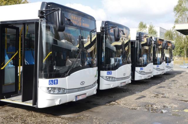 autobuze-noi-caiet-de-sarcini.jpg