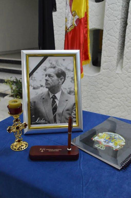 carte-condoleante-Regele-Mihai-I.1.jpg