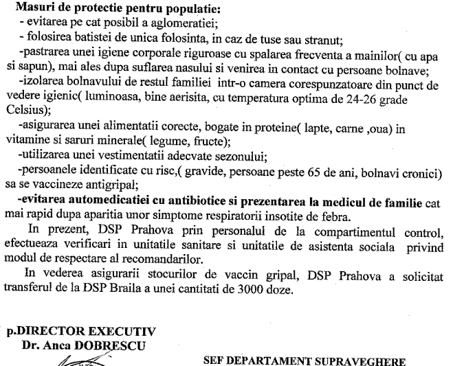 dsp-prahova-3.png
