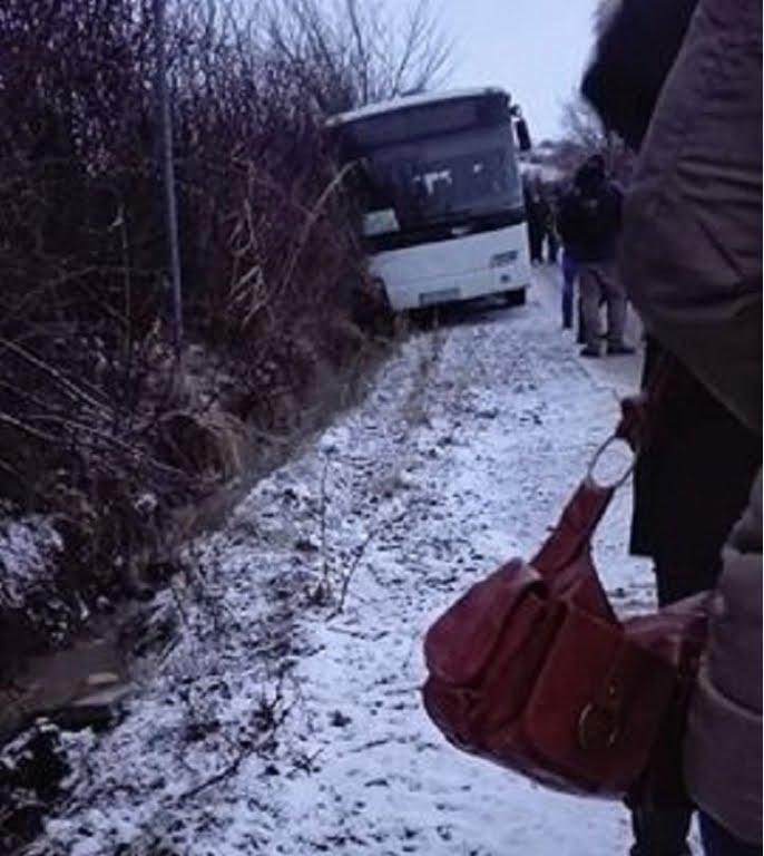 front-autobuz-sant.jpg