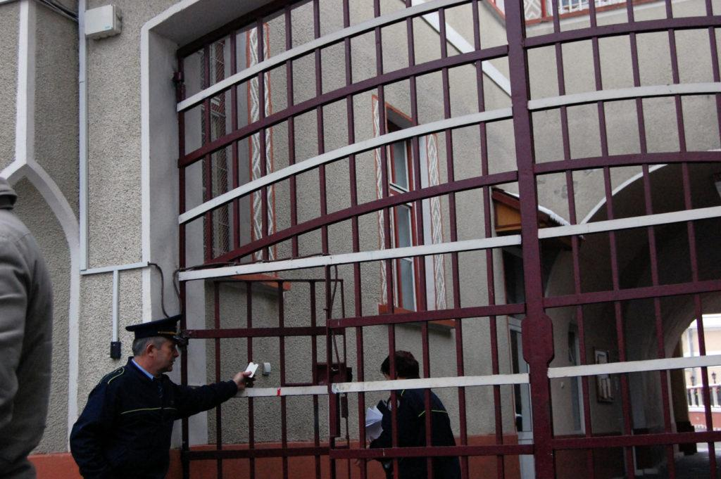 penitenciar-1.jpg