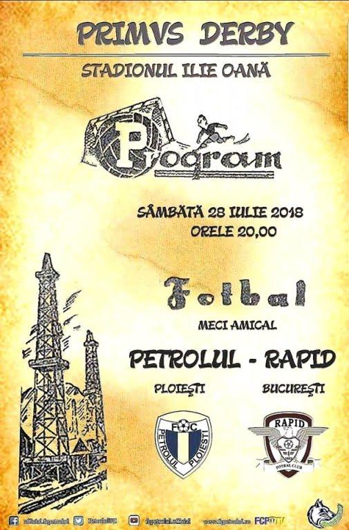 Rapid Bucharest - Petrolul Ploiesti Editorial Photography ...  |Petrolul Rapid