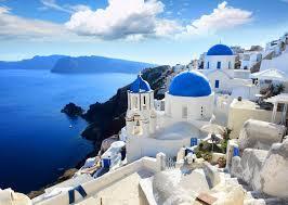 Pierderea în greutate atenția Grecia pierde o greutate grasă