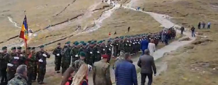 ceremonii-militare.png