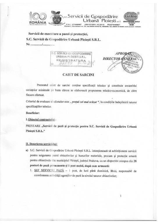 caiet_de_sarcini (1)-page-001.jpg