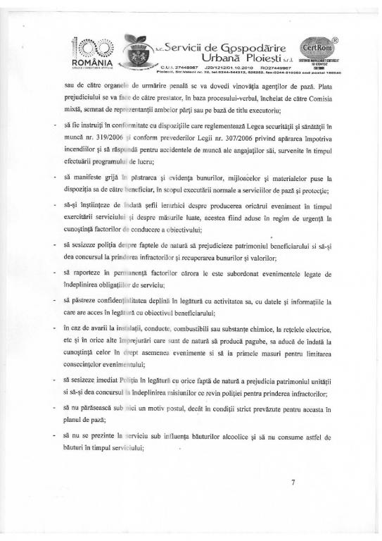 caiet_de_sarcini (1)-page-007.jpg