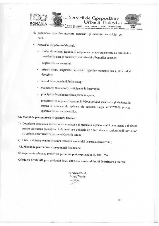 caiet_de_sarcini (1)-page-010.jpg