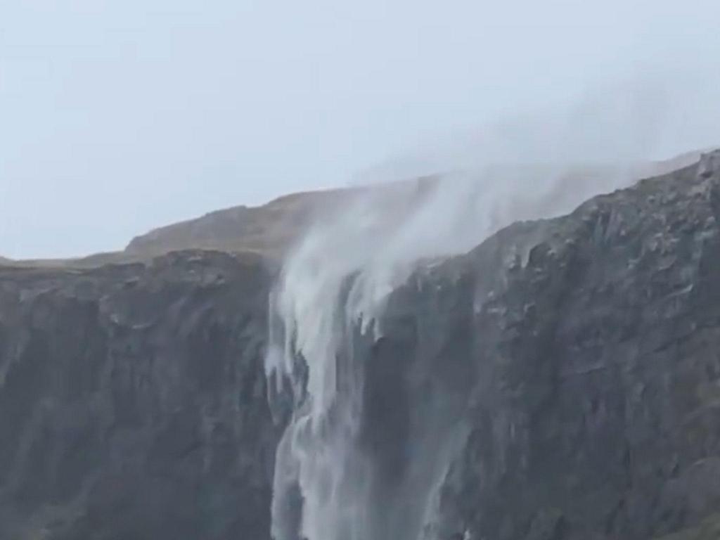 storm-callum-backward-waterfall-scotland.jpg