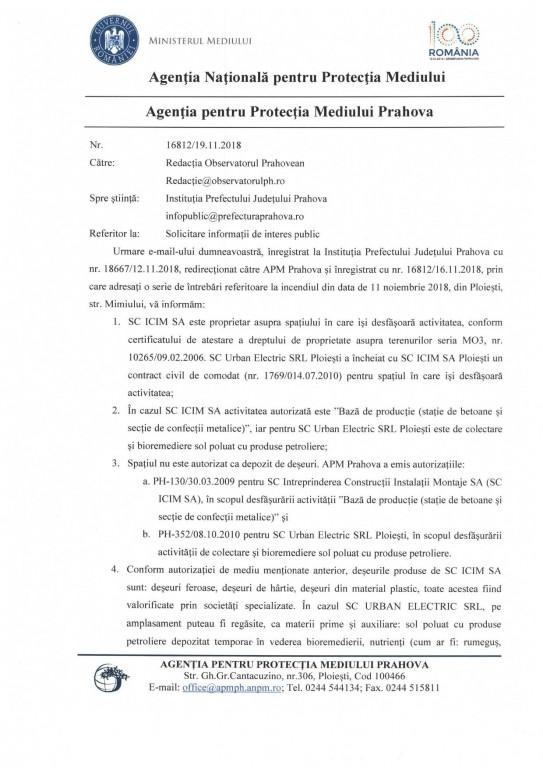 Raspuns Observatorul PH nr 16812-page-001.jpg