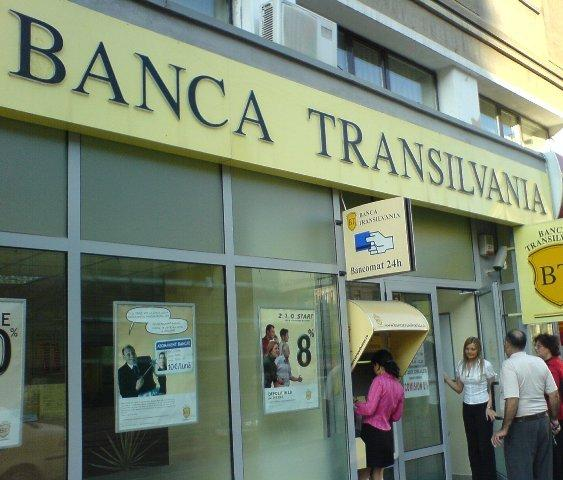 banca-transilvania.jpg