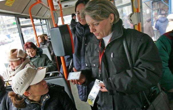 controlor-autobuz.jpg