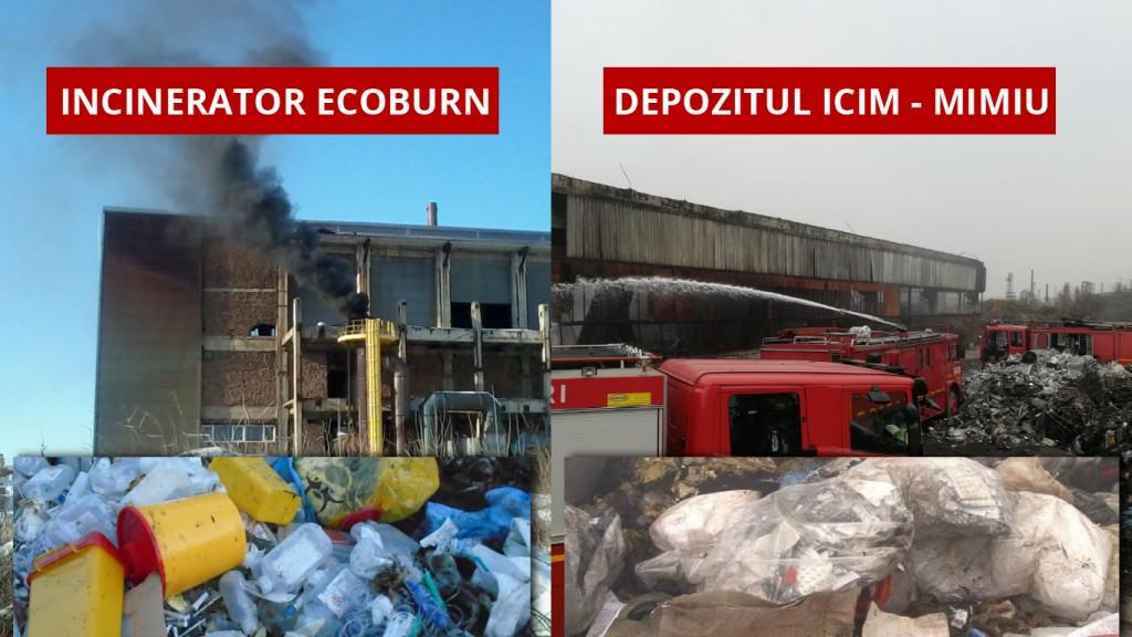 ecoburn-incinerator.jpg