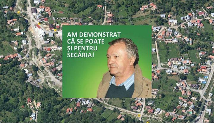 fostul-primar-din-comuna-secaria-achitat-in-al-doilea-dosar.jpg
