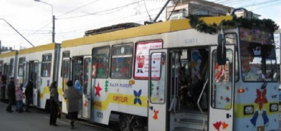 tramvaiul-copiilor.jpg