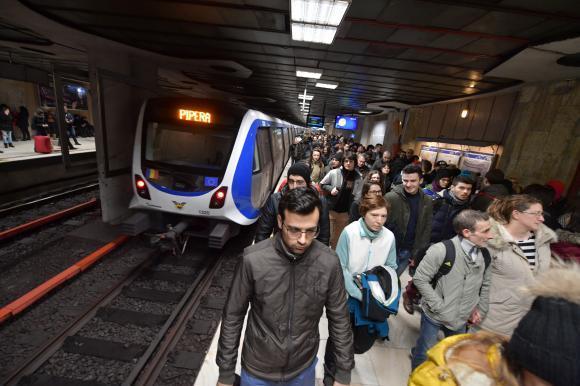 greva metrouuu.jpg