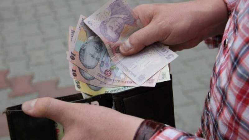 câți bani trebuie să câștigi pentru a nu funcționa bonusuri de tranzacționare a opțiunilor
