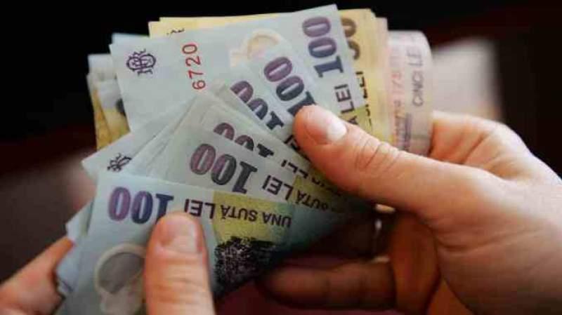 cum să faci bani cu munca suplimentară)
