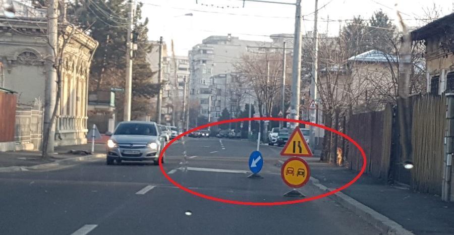 strada-elena-doamna-ploiesti_2f0e3.jpg