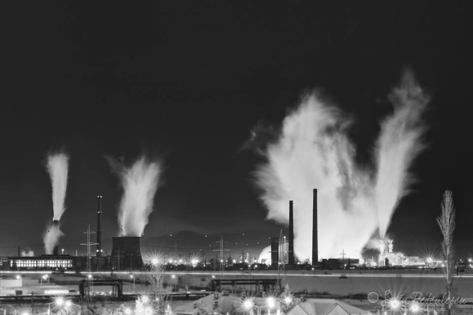 poluare-2.jpg