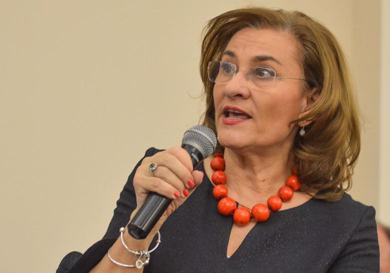 Maria-Grapini-Foto-Costi-Duma.jpg