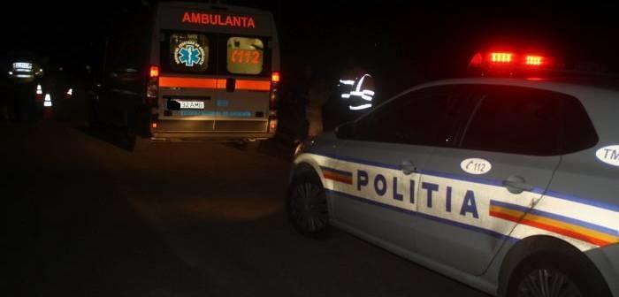 accident-salvare-politie-noaptea-700x336-1.jpg