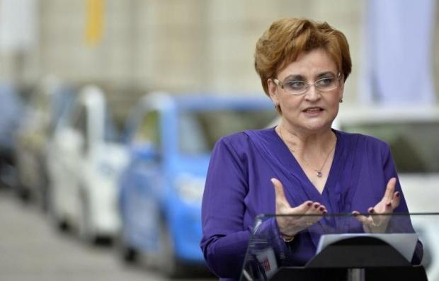 cine-este-gratiela-gavrilescu-propunerea-pentru-ministrul-mediului-426355.jpg
