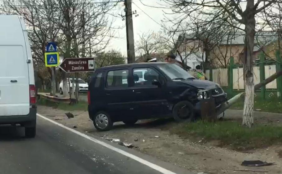 acccident-dn1a_932ff.jpg