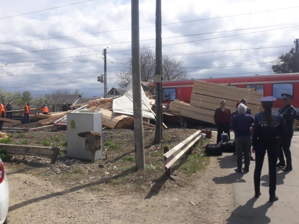 accident-feroviar-bistrita-nasaud_39108.jpg