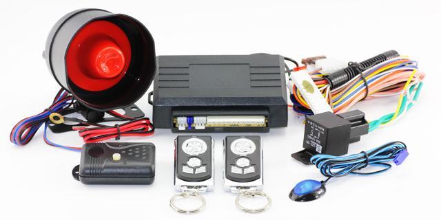 alarma-auto-componente_269da.jpg