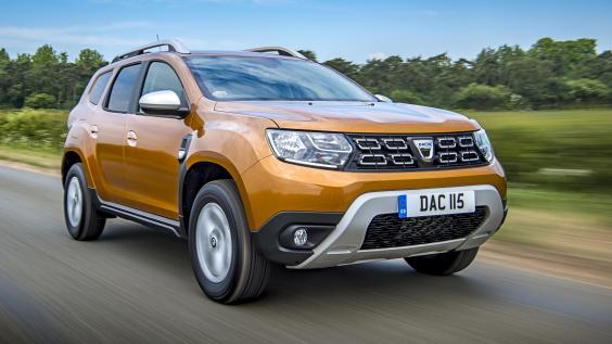 all-new_dacia_duster_sce_115_4x2_comfort_-_exterior_embargo_220618_12h00_16_4e197.jpg