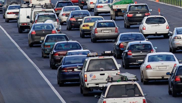 autostrada_soarelui_accident_trafic_78413300_f02fd.jpg