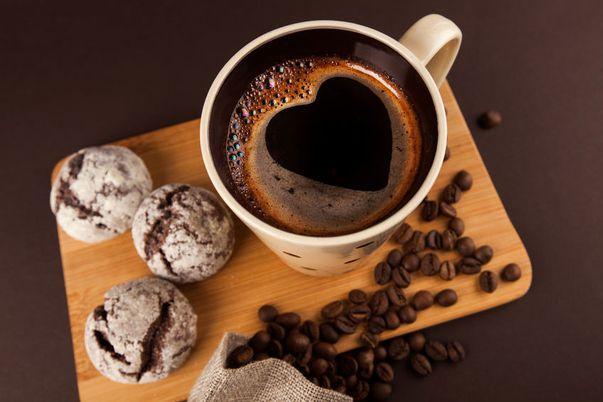 cafeaua-de-calitate_fc02f.jpg