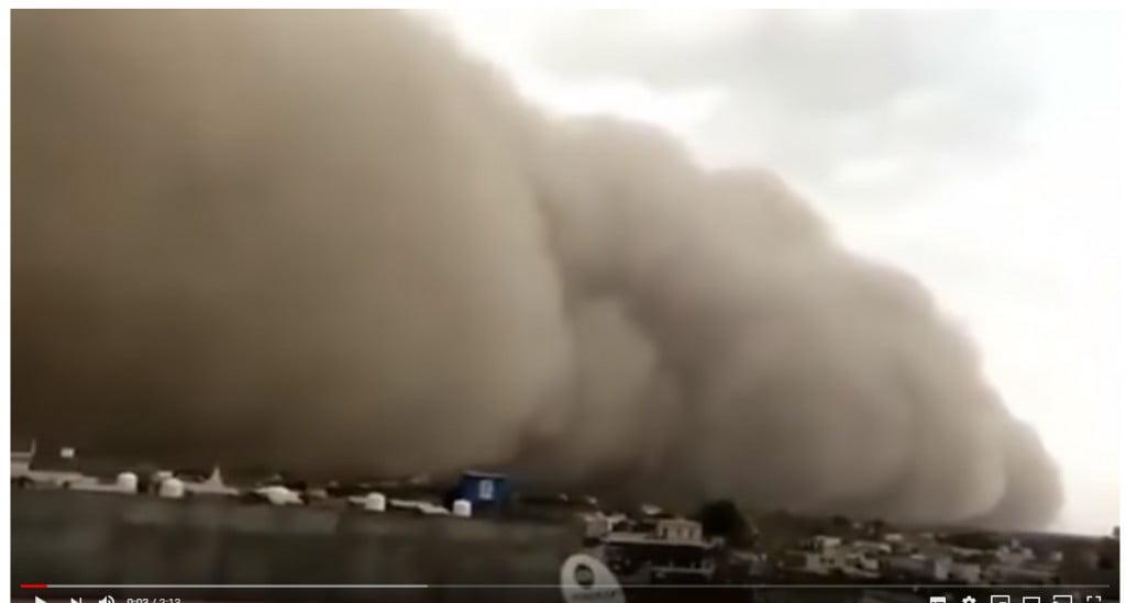 furtuna_india_pakistan_82e36.jpg