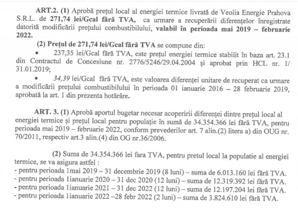 gigacalorie-ploiesti_34f26.jpg