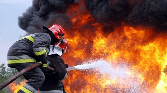 pompieri-35_f5906.jpg