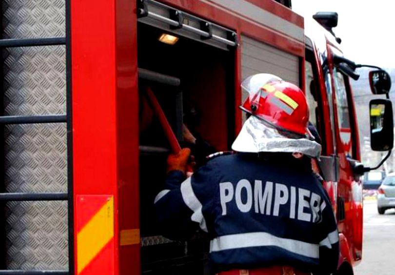 pompieri36-e1536428165276_d0c98.jpg