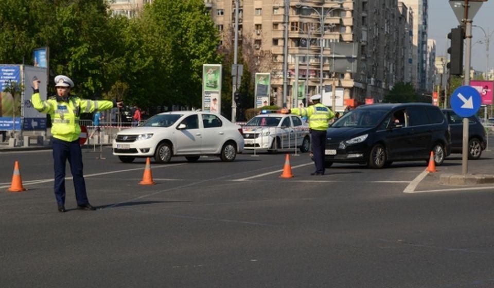 restrictii-trafic-politia_a9534.jpg