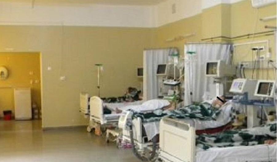 spitalul-judetean-ploiesti-tanar-accident_a483f.jpg