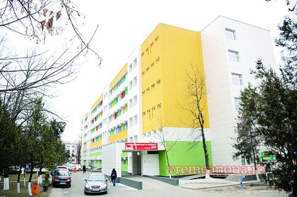 spitalul-judetean-vaslui_e331e.jpg