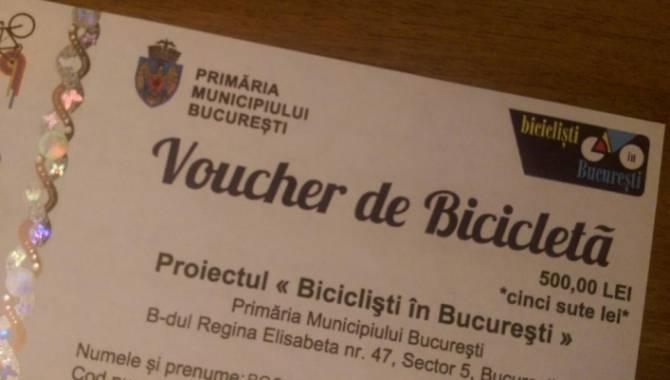 vouchere_36835000_ca36a.jpg