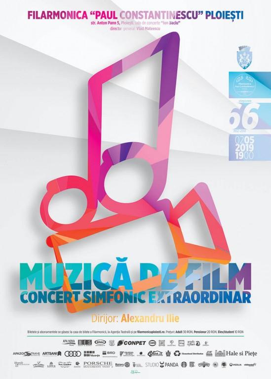 2019-05-02-muzica-de-film-1000x1400_006b3.jpg