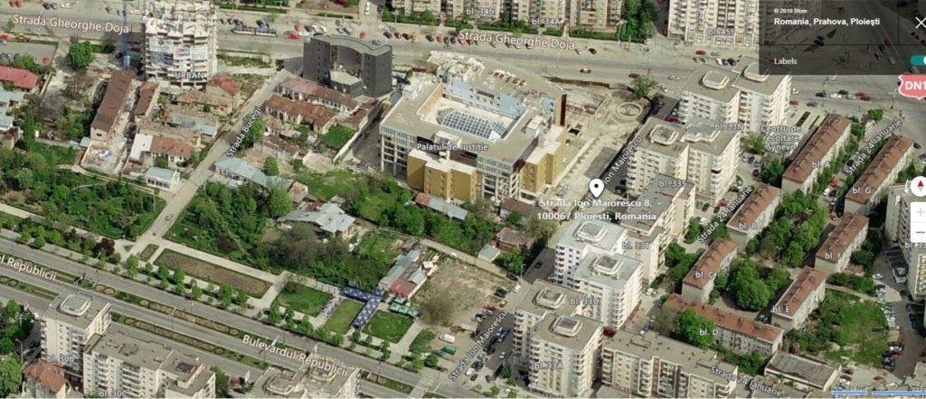 Aerial2-1024x442_2f24d.jpg